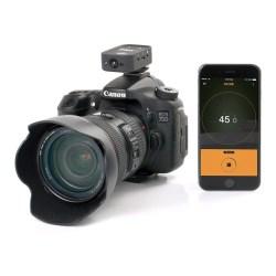 Small Of Canon T5i Vs T6