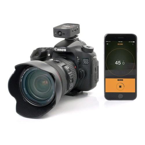 Medium Crop Of Canon T5i Vs T6