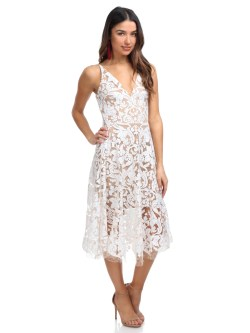 Calmly A Dress Rental From Dress Population Called Blair Sequinlace Midi Dress Population Rental Blair Sequin Lace Midi Fashionpass Dress Population Megan Dress Population Claudette Girl Outfit