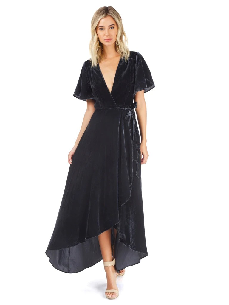 Enticing Women Wearing A Dress Rental From Privacy Please Called Krause Dress Black Tie Dresses Rent Designer Clothing Fashionpass Black Tie Dresses Vogue Black Tie Dresses Plus wedding dress Black Tie Dresses