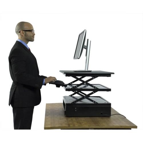 Medium Crop Of Types Of Desks