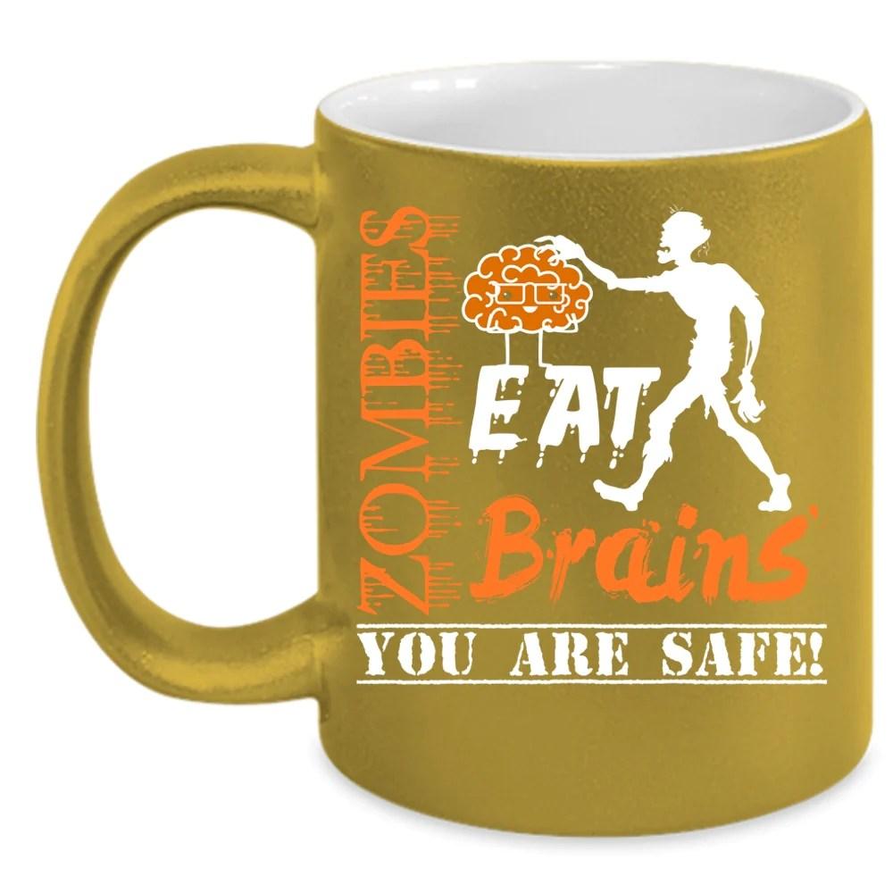 Fullsize Of Safe Coffee Mugs