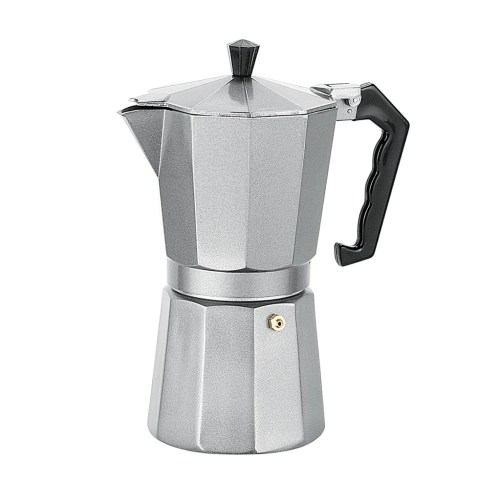 Medium Crop Of Camping Coffee Percolator