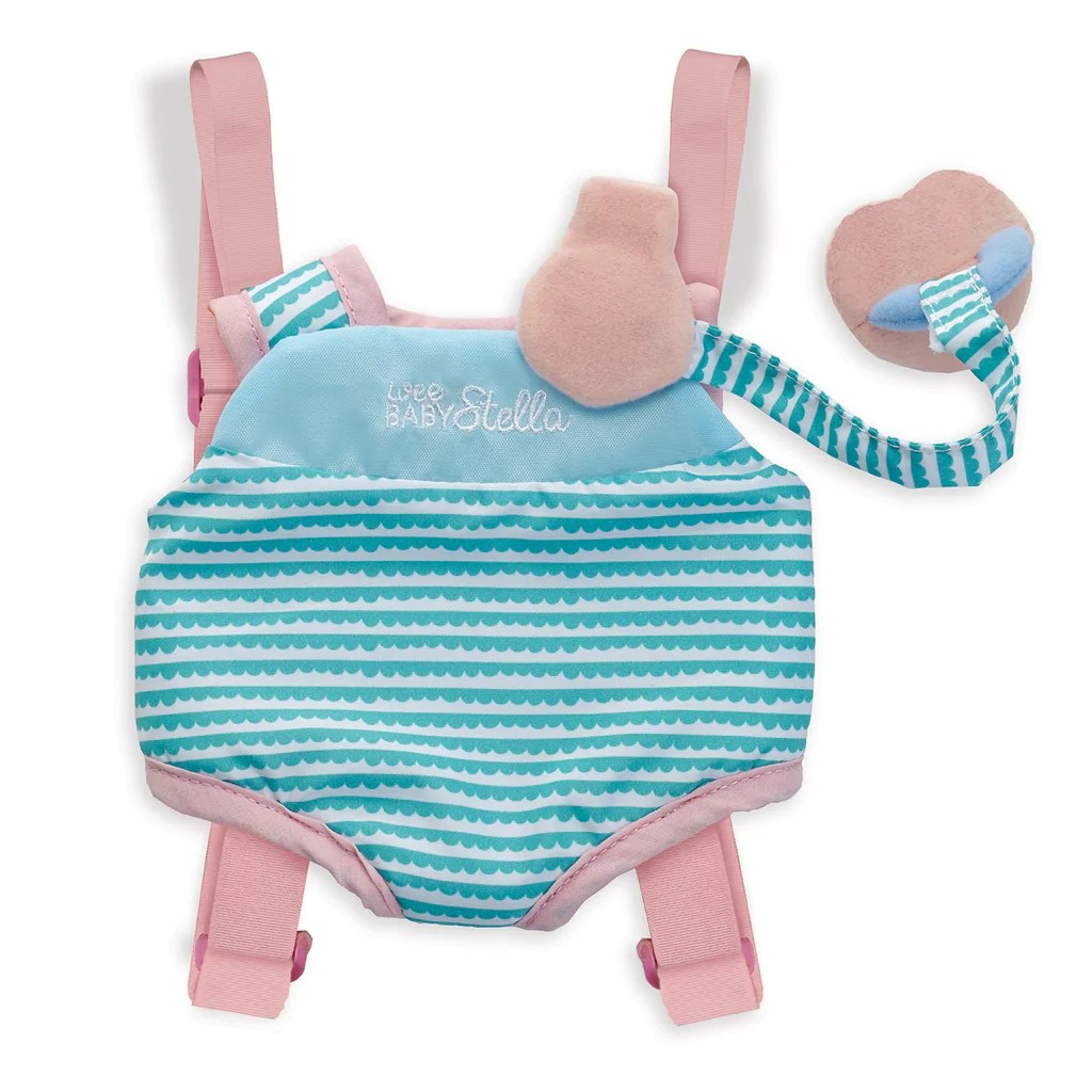 Fullsize Of Baby Doll Carrier