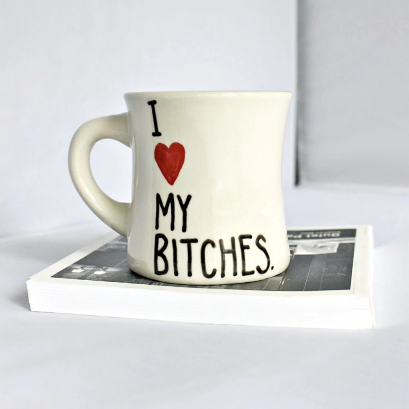 Large Of Funny Shaped Coffee Mugs