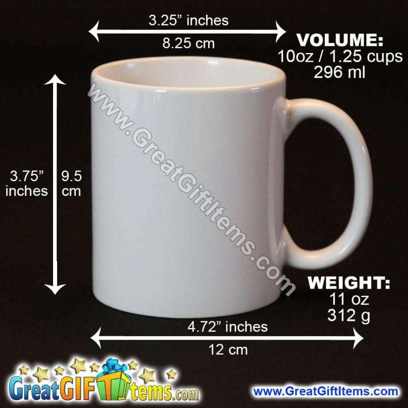 Large Of Cute Coffee Mugs
