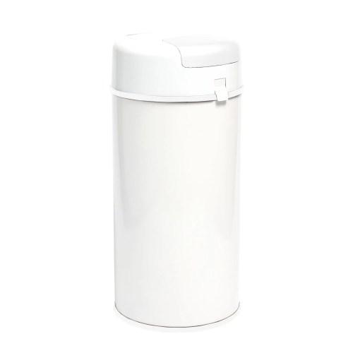 Medium Crop Of Diaper Trash Can