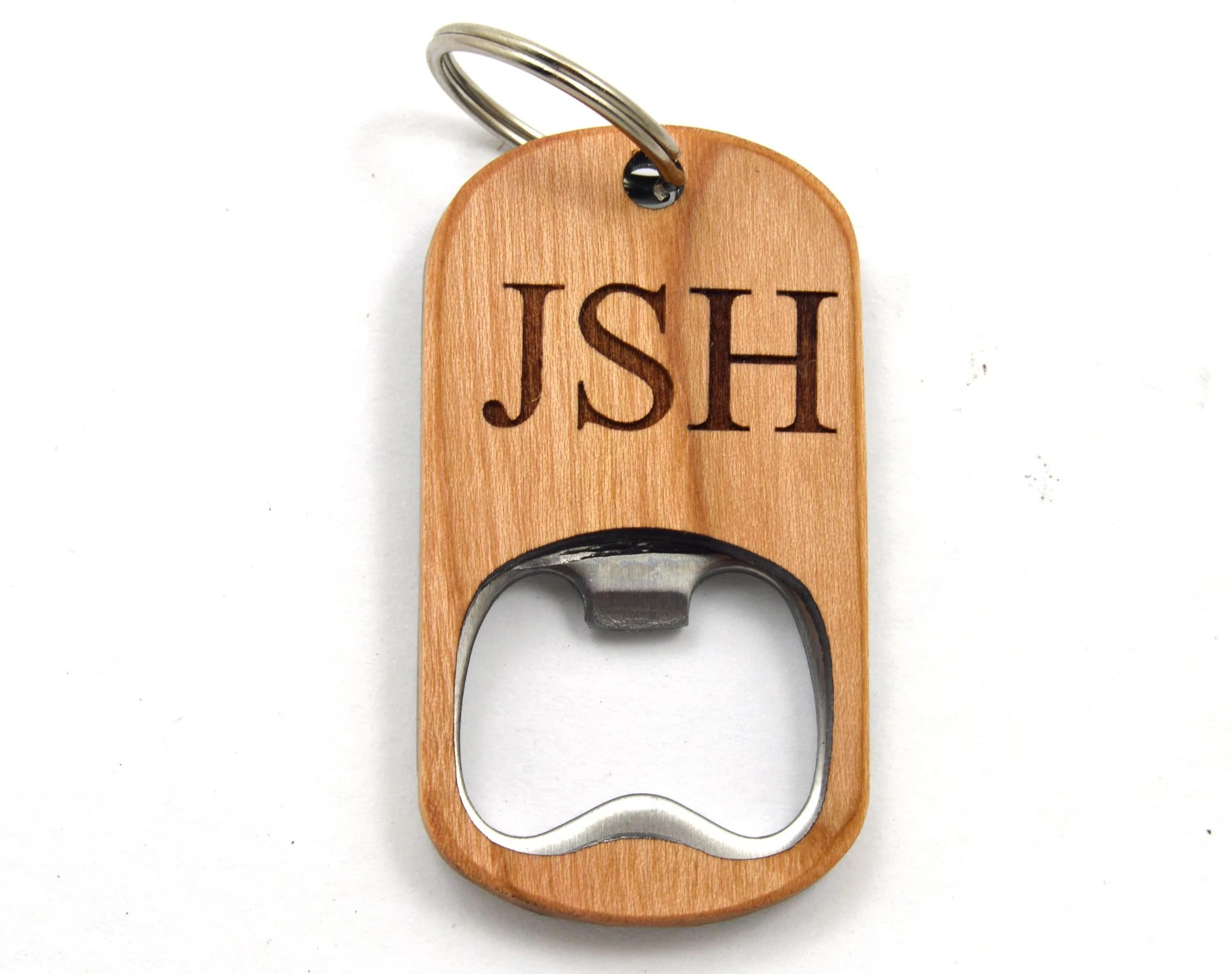 Relieving Custom Engraving Custom Key Chain Wooden Bottle Opener From Wood Reserve Custom Bottle Openers Ireland Custom Bottle Openers Corkscrew Wooden Key Chain Bottle Opener custom Custom Bottle Openers