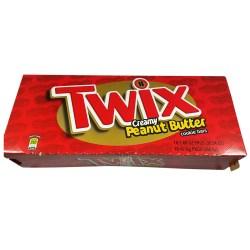 Small Crop Of Peanut Butter Twix