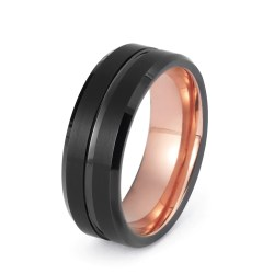 Small Of Male Engagement Rings