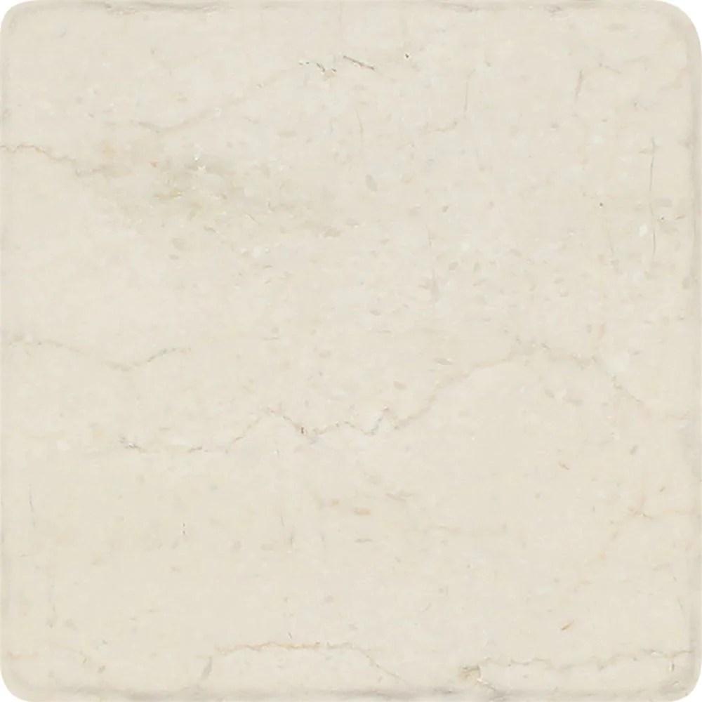 Great 6 X 6 Tumbled Crema Marfil Marble Tile Crema Marfil Marble Wikipedia Crema Marfil Marble Price houzz-03 Crema Marfil Marble
