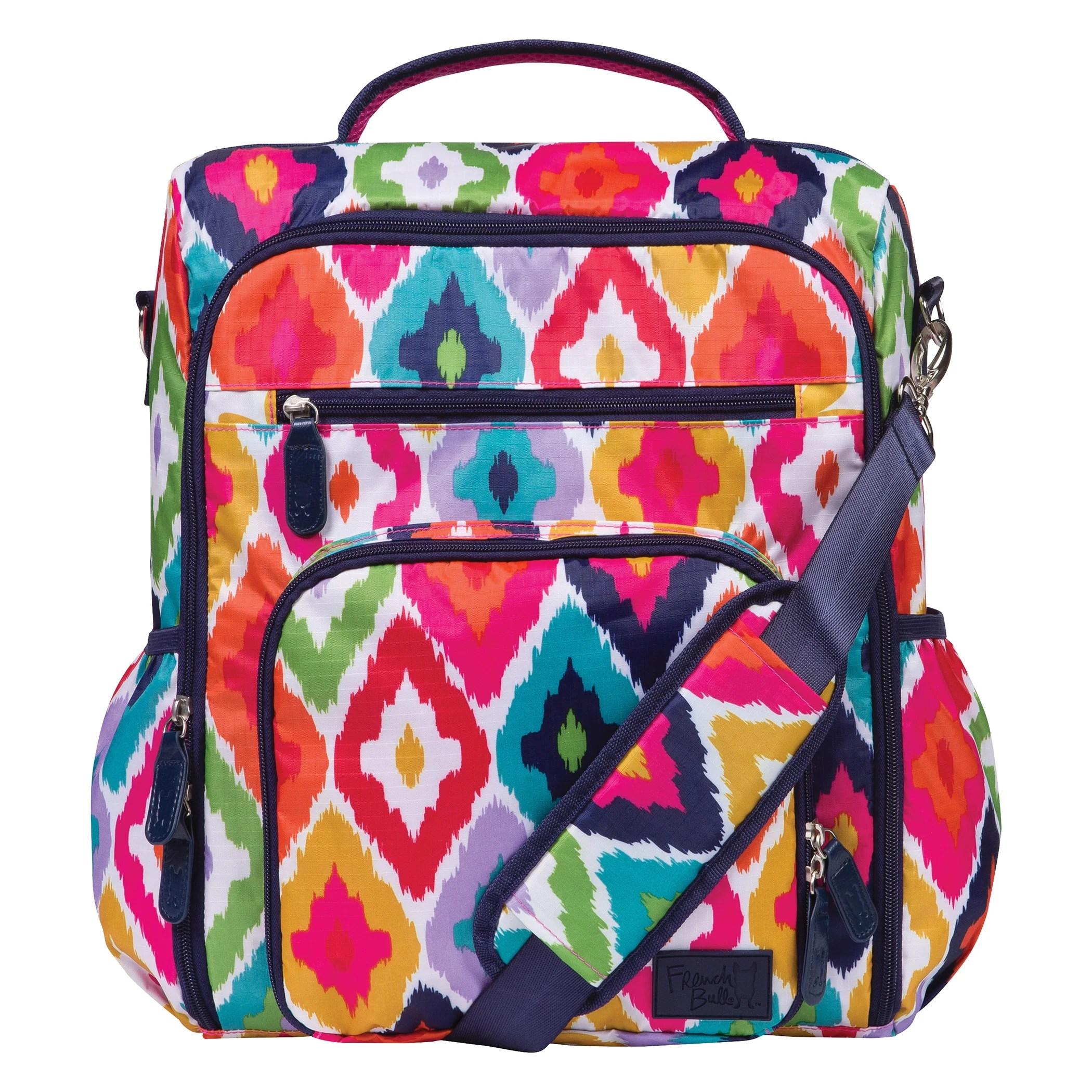 Gray Kat Convertible Backpack Diaper Bag Kat Convertible Backpack Diaper Bag French Bull Backpack Diaper Bag Etsy Backpack Diaper Bag Pattern baby Backpack Diaper Bag