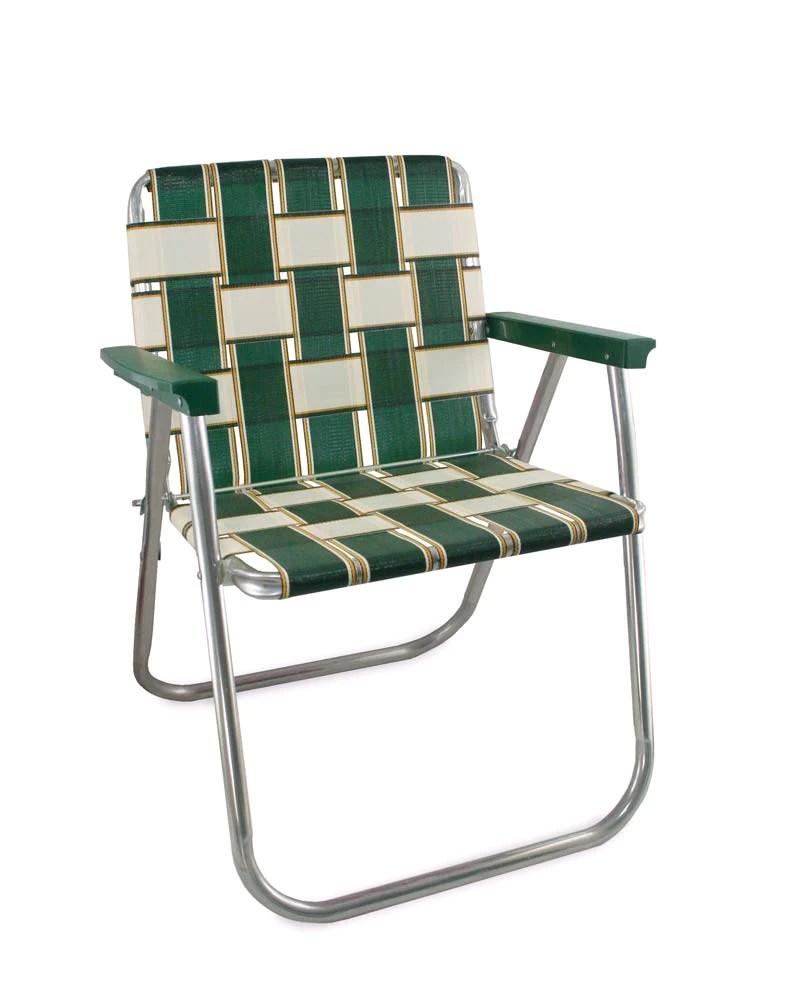 Fullsize Of Folding Lawn Chair