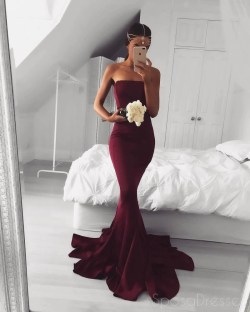 Small Of Cheap Formal Dresses