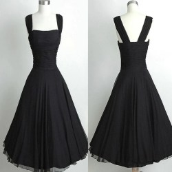 Trendy Black Tight Vintage Ball Gown Casual Homecoming Prom Black Tight Vintage Ball Gown Casual Homecoming Prom Dresses Black Dress At Hamrick S Black Dresses Juniors