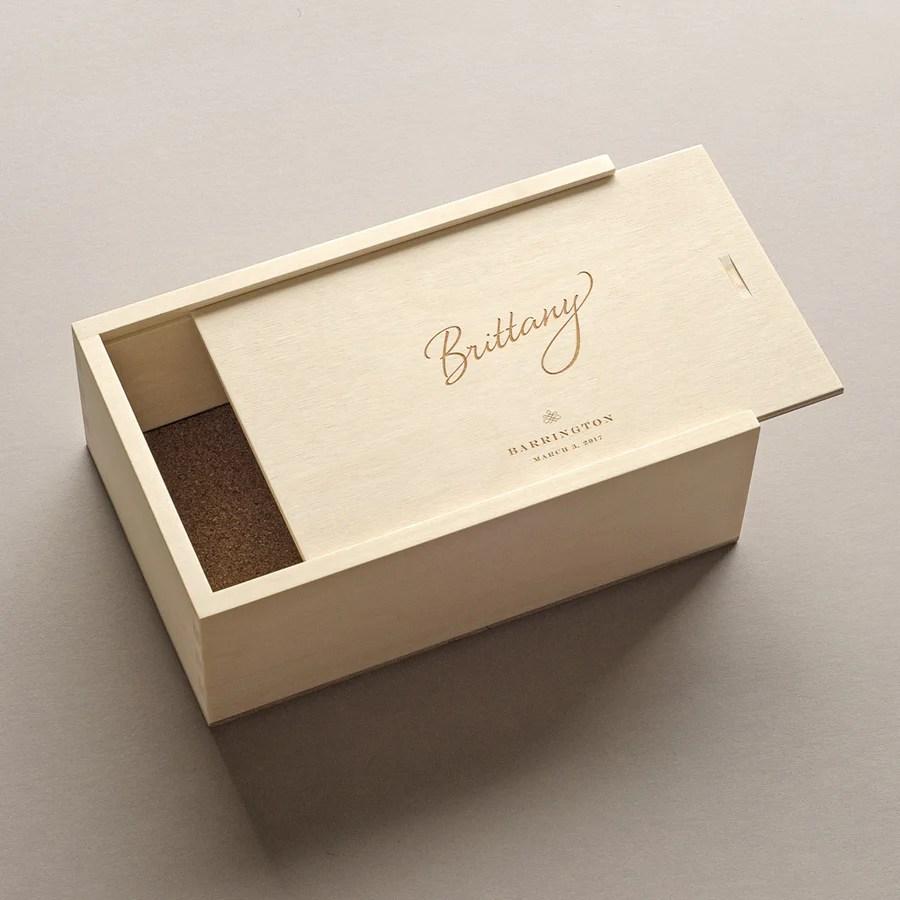 Hairy Stylist Keepsake Shoebox Personalized Wooden Keepsake Boxes Artificer Wood Works Wooden Keepsake Boxes Sale Wooden Keepsake Box Kits baby Wooden Keepsake Box