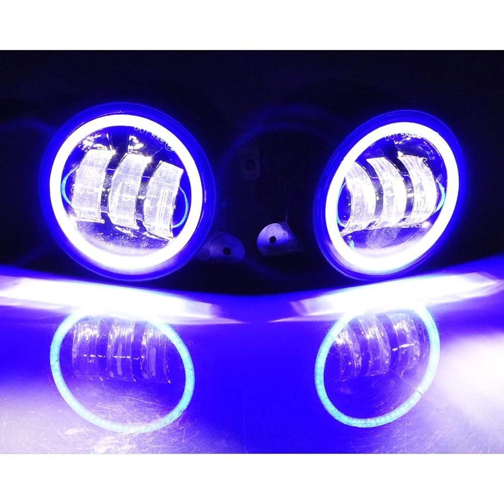 Fullsize Of Halo Led Lights