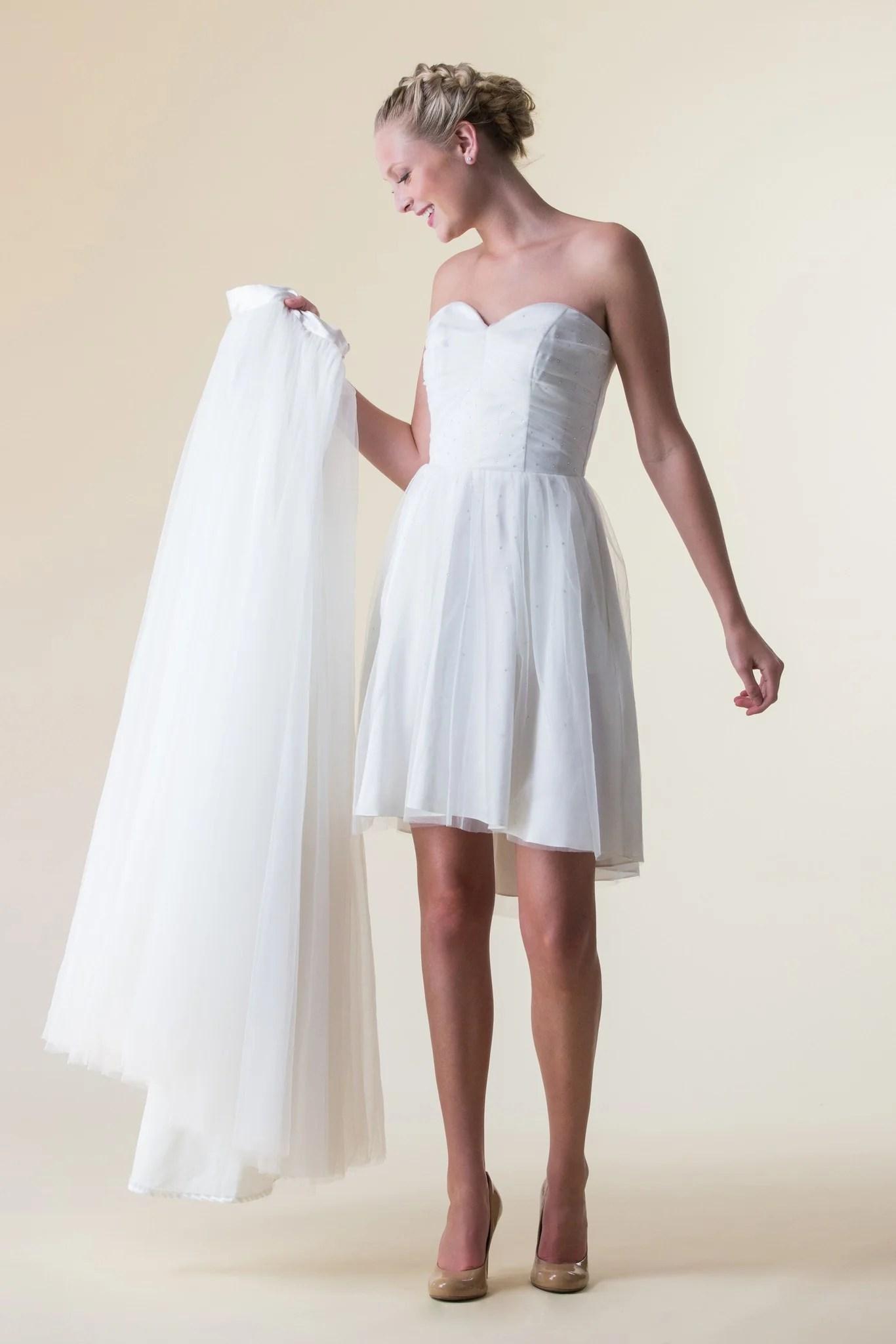 florence dress 1 handmade wedding dresses Fair Trade Eco Indie Ethical handmade wedding dress with natural waist and sweetheart