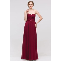 Small Crop Of Affordable Bridesmaid Dresses