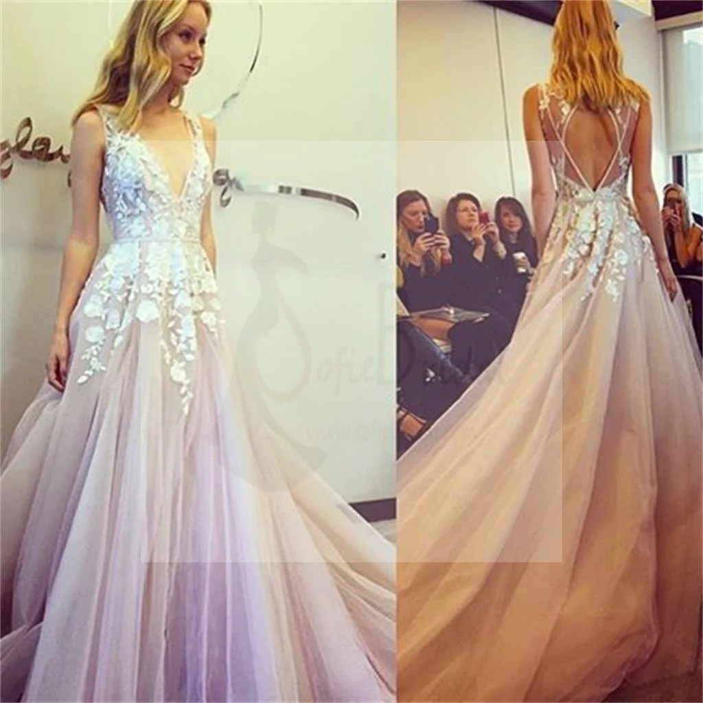 Eye Sexy Off Shoulder Prom Prom Prom Dresses Sexy Off Shoulder Prom Prom Prom Off Shoulder Prom Dresses Off Shoulder Prom Dresses Burgundy wedding dress Off The Shoulder Prom Dresses