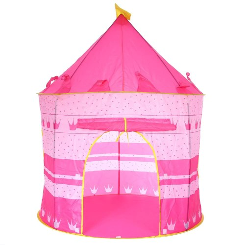 Medium Of Tents For Kids