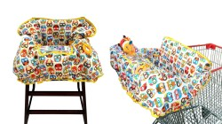Small Of High Chair Cover