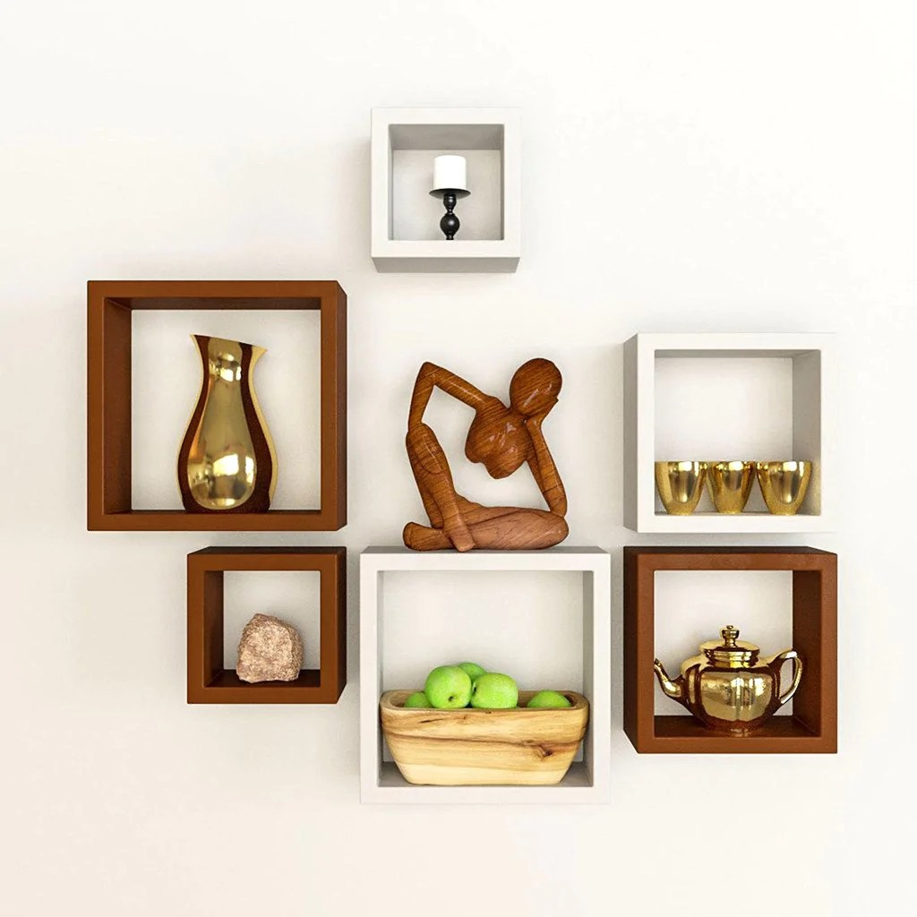 Fullsize Of Pictures Of Wooden Shelves