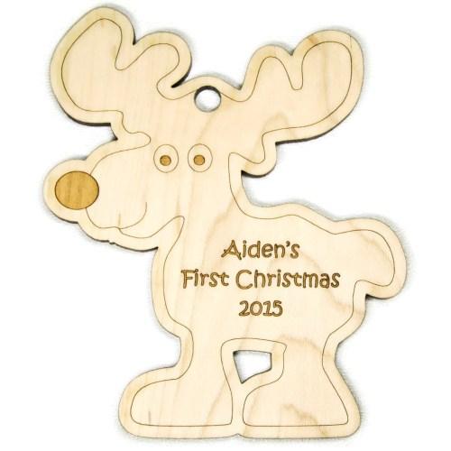 Medium Crop Of Babys First Christmas Ornament