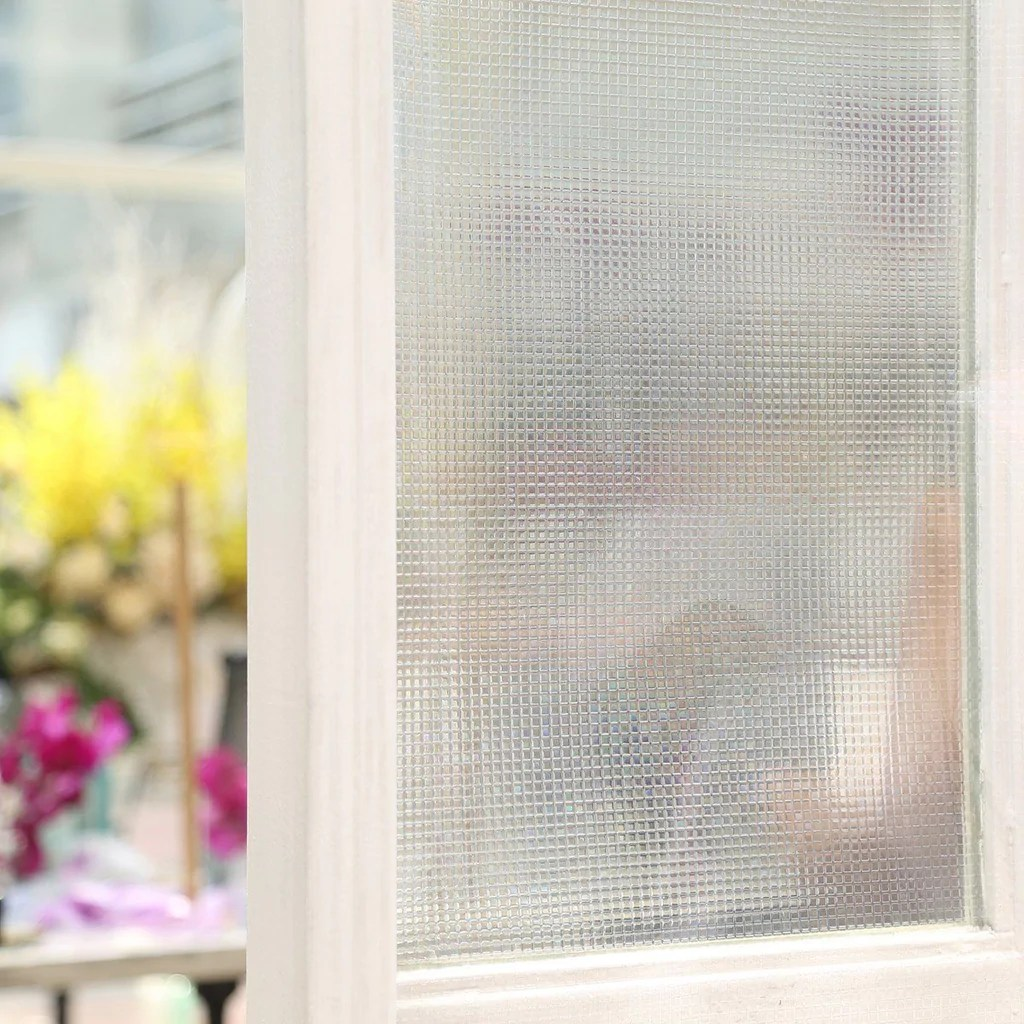Fullsize Of Static Cling Window Film