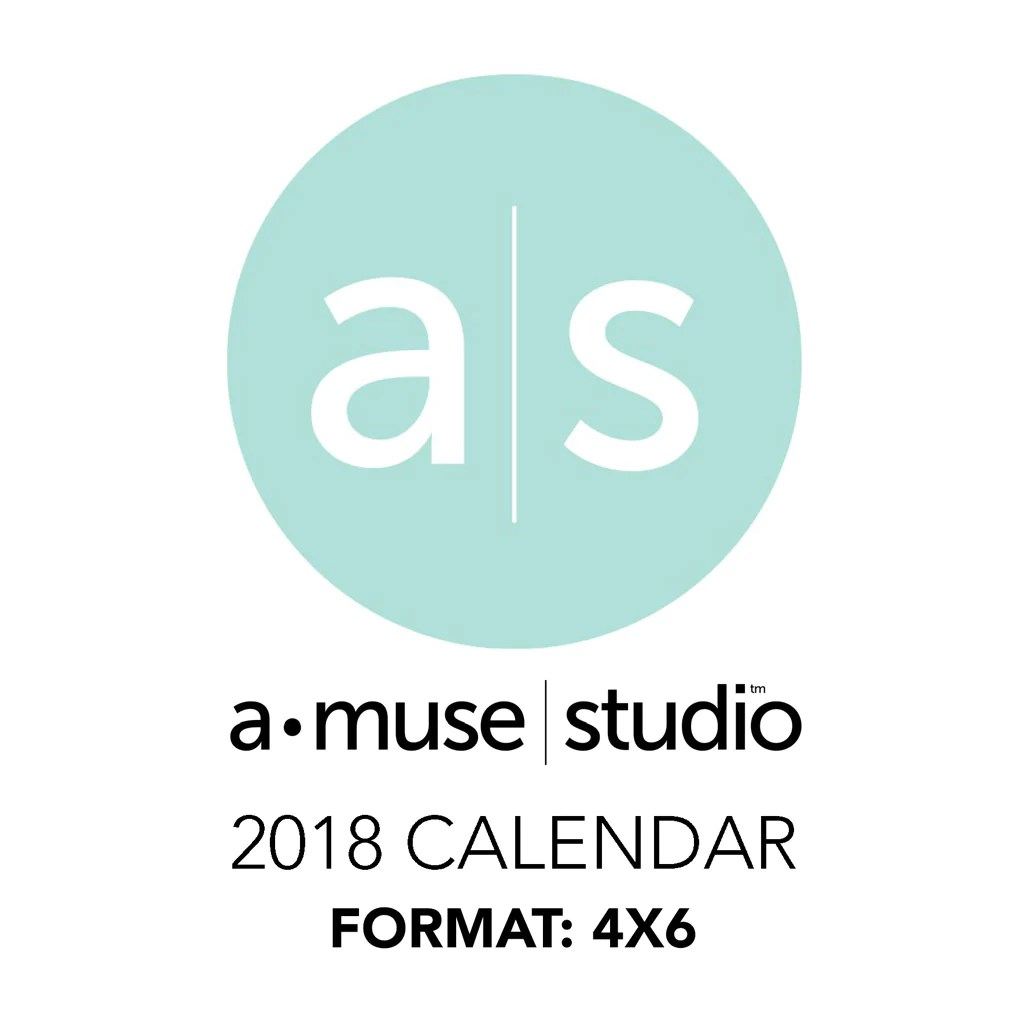 Sterling Charity 4x6 Photo Size 4r 4x6 Photo Size Resolution Charity A Muse Studio 2018 Printable Calendars A Muse Studio 2018 Printable Calendars photos 4x6 Photo Size