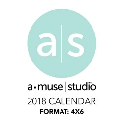 Sterling Charity 4x6 Photo Size 4r 4x6 Photo Size Resolution Charity A Muse Studio 2018 Printable Calendars A Muse Studio 2018 Printable Calendars