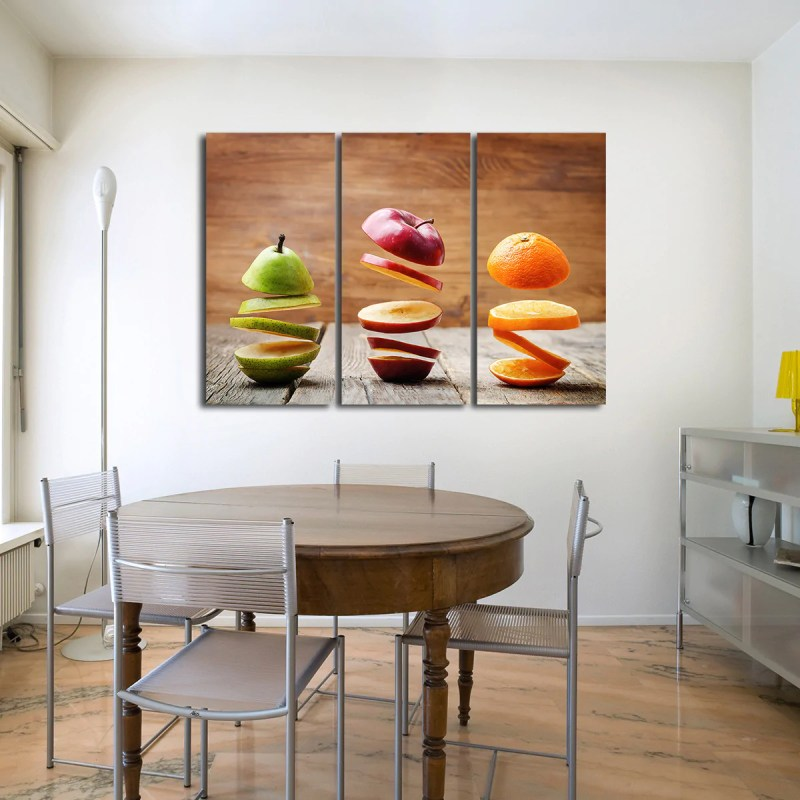 Large Of Canvas On Demand Reviews