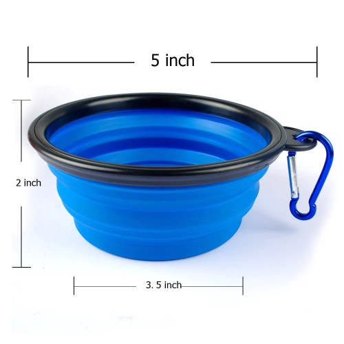 Medium Of Dog Water Bowl