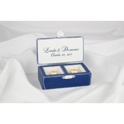 Small Crop Of Ring Bearer Box