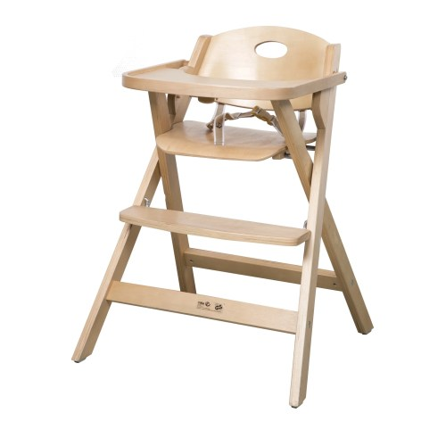 Medium Crop Of Folding High Chair