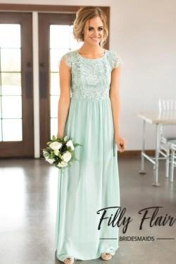 Fetching 8 D2d65de0 3ad0 453a Ba04 Dd4ab93f8d25 Mint Bridesmaid Dresses Online Mint Bridesmaid Dresses Uk Street Mint Long Open Back Maxi Bridesmaid Dress 1