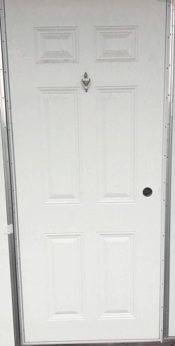Small Of Outswing Exterior Door
