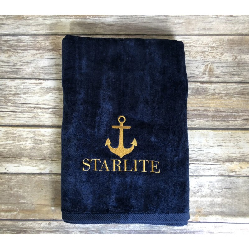 Large Of Personalized Beach Towels