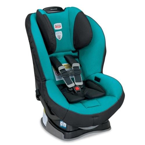 Medium Of Britax Convertible Car Seat
