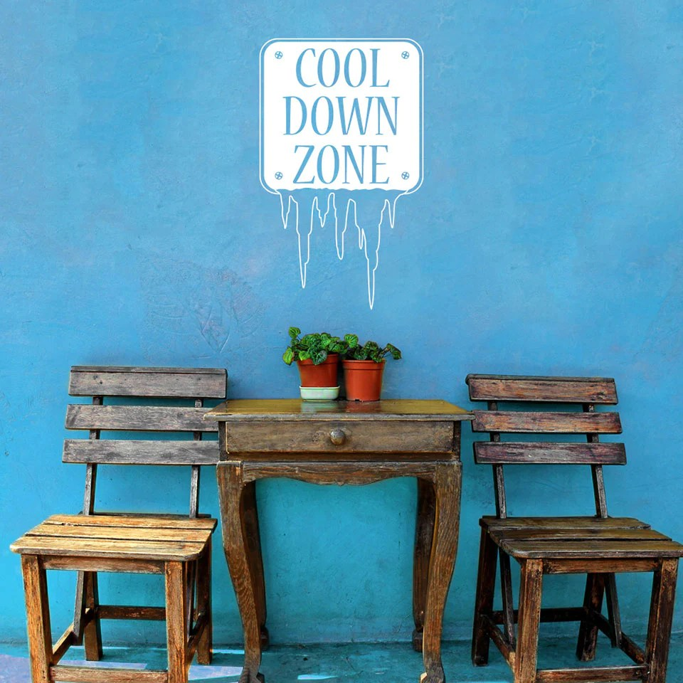 Fullsize Of How To Cool Down A Room