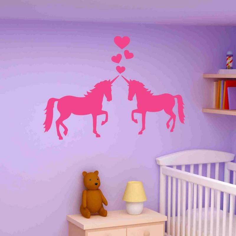 Large Of Nursery Wall Art