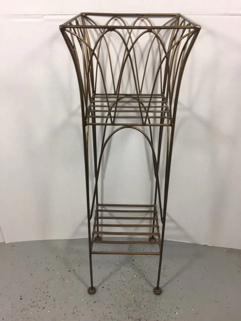 Jolly Wrought Iron Plant Stand Wrought Iron Plant Stand Wrought Iron Plant Stands Wrought Iron Plant Stands Target houzz-03 Wrought Iron Plant Stands
