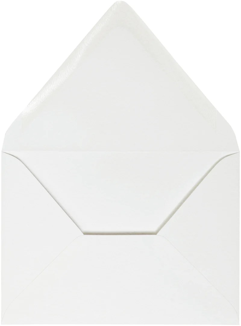 Fulgurant A7 Bright Cotton Euro Flap Envelopes Open D9653c3d D870 4d53 B064 840fc6b36c7d 800x 5x7 Envelopes Uk 5 X 7 Envelopes Office Depot