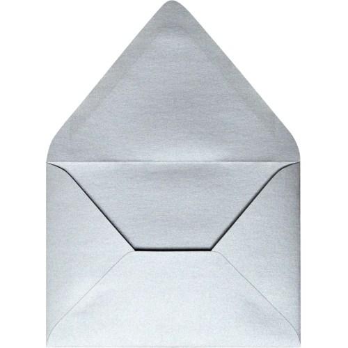 Medium Crop Of 5 X 7 Envelopes
