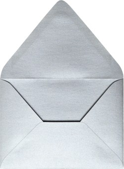 Relieving A7 Silver Metallic Euro Flap Envelopes Open A34bdb0a 712a 43db B293 090ba7c1ad3a 800x 5 X 7 Envelopes Mm 5 X 7 Envelopes Size