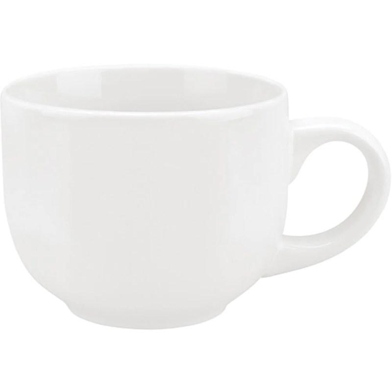 Large Of Latte Coffee Mugs