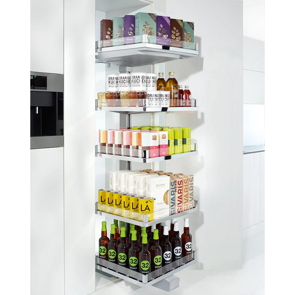 Famed Convoy Lavido Pantry Kitchen Convoy Lavido Pantry Hafele Home Pull Out Pantry Shelving Systems Pull Out Pantry Hardware Ikea houzz 01 Pull Out Pantry