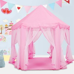 Small Of Kids Play Tent