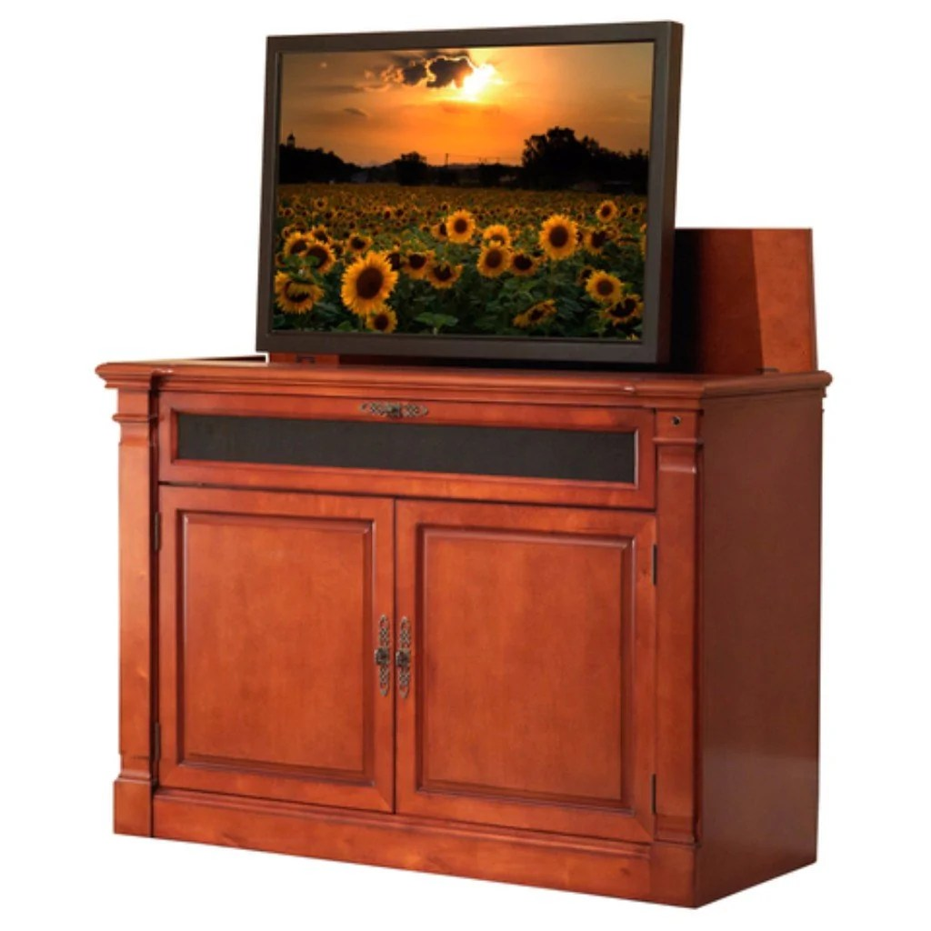 Fullsize Of Tv Lift Cabinet