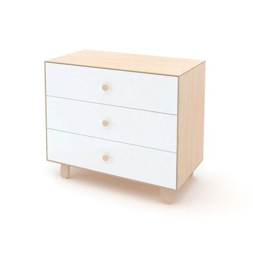 Medium Crop Of 3 Drawer Dresser